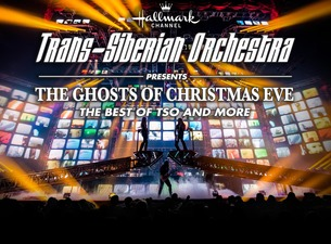 Trans-Siberian Orchestra