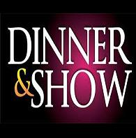 VIPcontacts.com Presents Dinner show Messages From Above with Psychic Medium Vanessa Squeglia