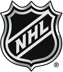 Professional (NHL)