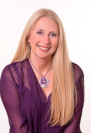 Psychic Medium Vanessa